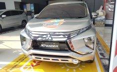 Banten, Ready Stock Mitsubishi Xpander Ultimate 2019