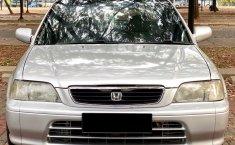 Jual mobil Honda City 1.5 EXi 1998 bekas murah di DKI Jakarta