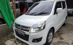 Jual mobil murah Suzuki Karimun Wagon R GX MT 2014, DKI Jakarta