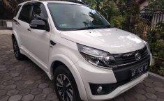 Jual mobil bekas murah Daihatsu Terios R 2016 di DIY Yogyakarta