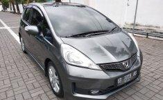 Jual mobil Honda Jazz RS 2012 bekas di DIY Yogyakarta