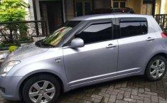 Mobil Suzuki Swift 2011 ST dijual, Sumatra Utara