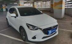 DKI Jakarta, jual mobil Mazda 2 GT 2017 dengan harga terjangkau