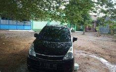Suzuki Karimun 2011 Jawa Tengah dijual dengan harga termurah