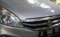 Mobil Suzuki Ertiga 2014 GX terbaik di Nusa Tenggara Barat