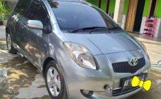 Mobil Toyota Yaris 2007 E dijual, Jawa Tengah