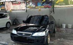 Dijual mobil bekas Honda City Type Z, Sumatra Utara