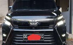 Jual Toyota Voxy 2018 harga murah di Sulawesi Selatan
