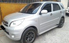 Jual mobil Daihatsu Terios TS EXTRA 2013 bekas di DKI Jakarta
