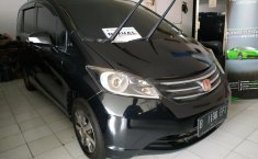 Jual cepat mobil Honda Freed PSD 2011 di DKI Jakarta