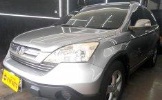 Jual mobil Honda CRV 2.0 Autometic 2008 bekas di DKI Jakarta
