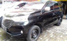Dijual mobil bekas Daihatsu Xenia R STD 2017, Sumatra Utara