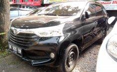 Jual mobil bekas murah Daihatsu Xenia X 2017 di  Sumatra Utara