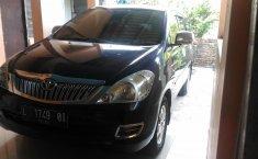 Dijual mobil Toyota Kijang Innova V 2005 bekas, Jawa Timur