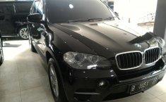 Jual mobil bekas murah BMW X5 xDrive25d 2011 di DKI Jakarta