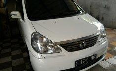 Jual mobil Nissan Serena Highway Star 2012 murah di DKI Jakarta