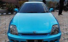 Jual mobil Honda Prelude BB7 Si 2001 bekas di Jawa Timur