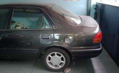 Jual Toyota Corolla 1997 harga murah di Jawa Tengah