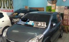 jual mobil Daihatsu Sirion D 2013 murah di DKI Jakarta