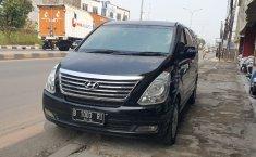 Jual mobil Hyundai H-1 2.5 CRDi 2012 murah di Jawa Barat