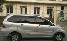 Jual cepat mobil Daihatsu Xenia M DELUXE 2012 di Jawa Timur