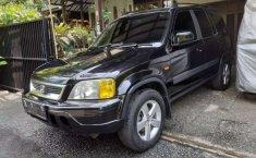 Jual mobil Honda CR-V 2.0 i-VTEC 2001 bekas, DKI Jakarta