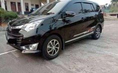 Dijual mobil bekas Daihatsu Sigra R, Jambi