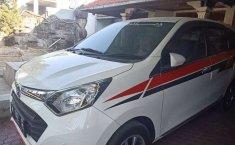 Dijual mobil bekas Daihatsu Sigra R, Jawa Timur