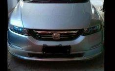 Jual cepat Honda Odyssey 2006 di Jawa Tengah