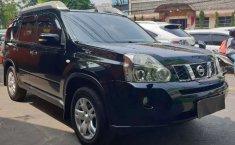 Jual Nissan X-Trail 2.5 2010 harga murah di Jawa Barat