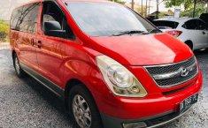 Jual mobil bekas murah Hyundai H-1 XG Next Generation 2008 di Kalimantan Selatan