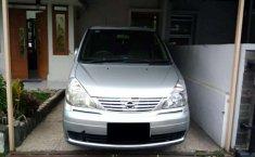Jual cepat Nissan Serena 2008 di Jawa Barat