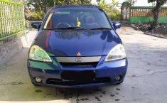 Jual mobil Suzuki Aerio 2003 bekas, Jawa Timur