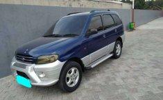DIY Yogyakarta, jual mobil Daihatsu Taruna CSX 2003 dengan harga terjangkau