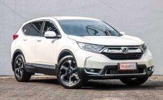 Mobil Honda CR-V 2018 4X2 terbaik di DKI Jakarta