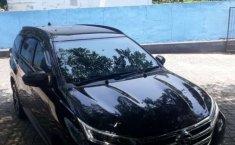 Jawa Barat, jual mobil Daihatsu Terios R 2018 dengan harga terjangkau