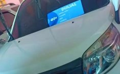 Jual mobil bekas murah Toyota Rush TRD Sportivo 2016 di Bali