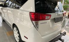 Dijual mobil bekas Toyota Kijang Innova 2.4G, Jawa Barat