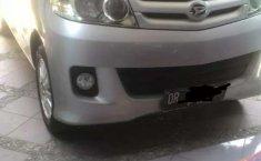 Jual Daihatsu Luxio M 2013 harga murah di Nusa Tenggara Barat