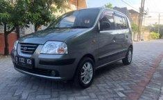 Jual Hyundai Atoz GLS 2008 harga murah di Jawa Timur