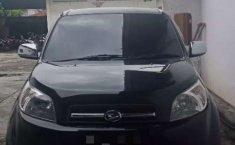 Sumatra Utara, jual mobil Daihatsu Terios TS 2009 dengan harga terjangkau