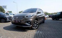 Review Suzuki Ertiga 2019