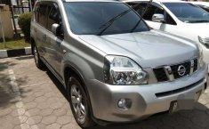 Mobil Nissan X-Trail 2011 terbaik di Jawa Tengah