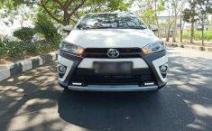 Dijual mobil bekas Toyota Yaris Heykers, Jawa Timur