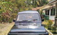 Jawa Tengah, jual mobil Suzuki Katana GX 1997 dengan harga terjangkau