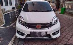 Mobil Honda Brio 2018 RS dijual, Bali