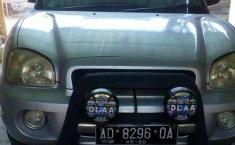 Jual cepat Hyundai Santa Fe 2001 di Jawa Tengah