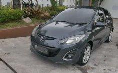 Jual mobil Mazda 2 R 2011 bekas, DIY Yogyakarta