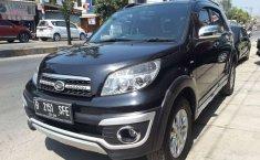 Jawa Barat, jual mobil Daihatsu Terios TX ADVENTURE 2015 dengan harga terjangkau
