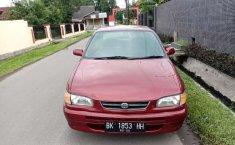 Toyota Corolla 1997 Sumatra Utara dijual dengan harga termurah